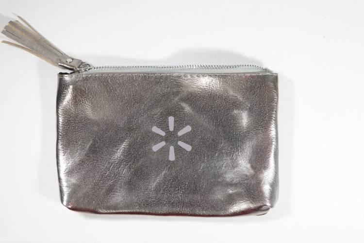 Walmart Winter 2019 Makeup Bag