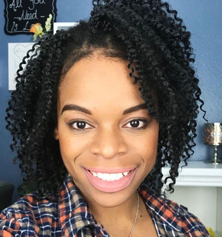 Sorme Cosmetics Smearproof Lip Liner in Camisole