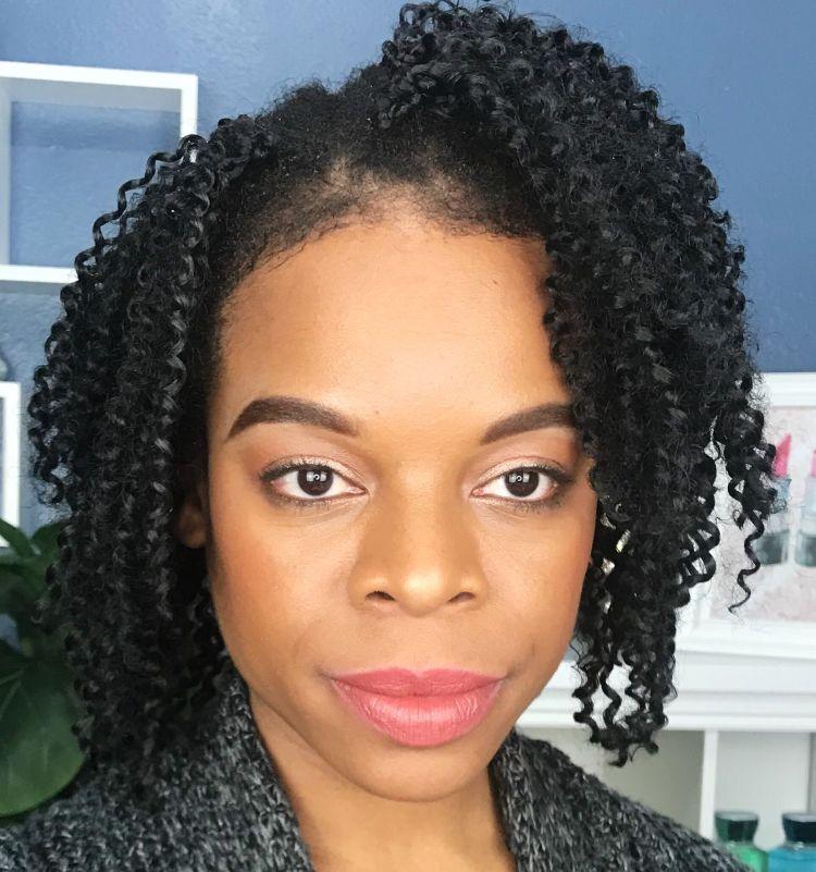Disney X Colourpop Dr. Facilier Lipstick