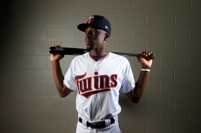 Minnesota Twins: What will the trade deadline mean for Nick Gordon?