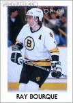 Hockey Card Haul - Part 2: Vintage