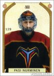 Review: 2003-04 Topps C55 Hockey
