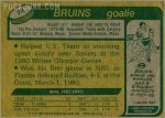 Jim Craig: An American Hockey Hero