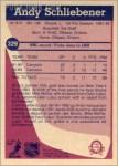 Review: 1984-85 O-Pee-Chee Hockey