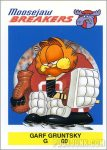 Card of the Week: Garf Gruntsky