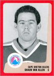 Review: 1988-89 ProCards AHL/IHL