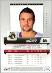 2011-12 Deutsche Eishockey Liga Pack Rip #1