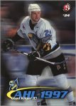 Review: 1997-98 Springfield Falcons