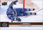 Review: 2012-13 Upper Deck Series One