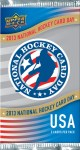 National Hockey Card Day Returns in 2013