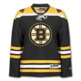Bruins_Jersey