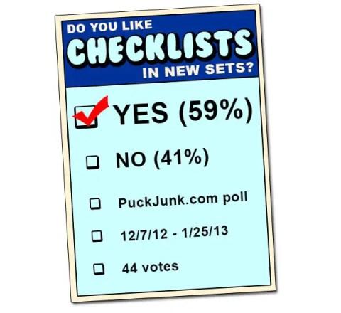checklist_poll_2