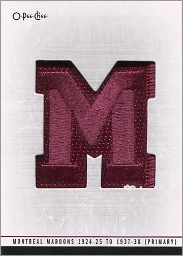 maroons_patch