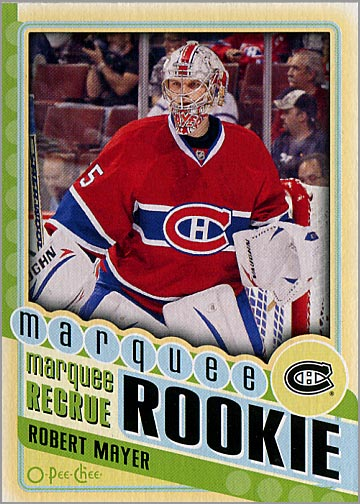 marquee_rookie
