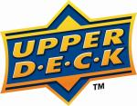 Ubber Deck?