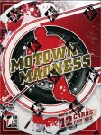 Motown Madness Box Break