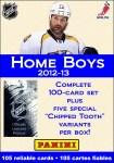 Hockey Headlines for April 1, 2013