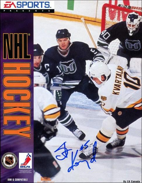 konroyd_nhl_hockey