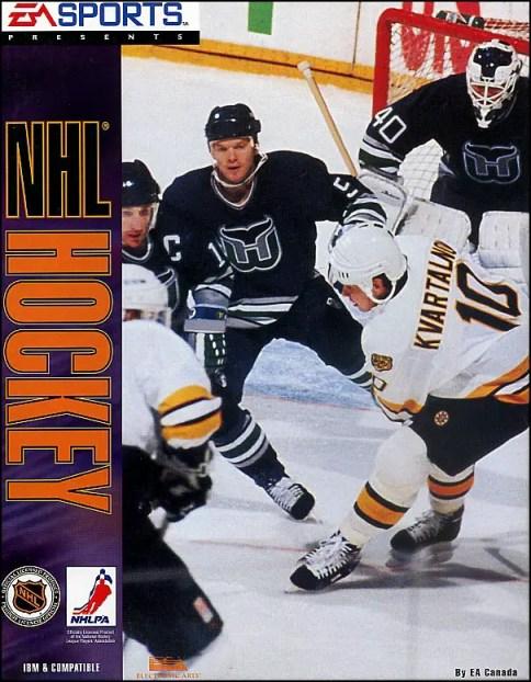 konroyd_nhl_hockey_unsigned