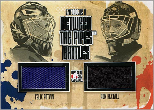 jersey_between_the_pipes