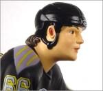 Jaromir Jagr Hallmark Hockey Greats Keepsake Ornament
