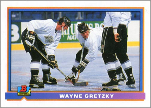 real_gretzky
