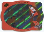 Box Break: 2013-14 SPx Hockey