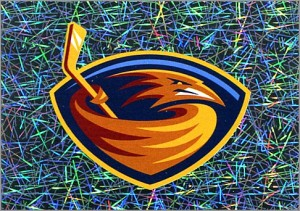 thrashers_logo