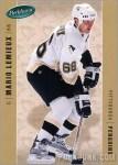 Review: 2005-06 Parkhurst Hockey