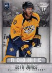 Box Break: 2013-14 Panini Titanium Hockey Retail Tin