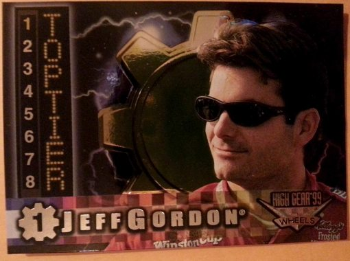 Jeff_Gordon