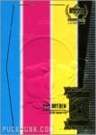 Card of the Week: 1999-00 Upper Deck Century Legends #23 - Ken Dryden