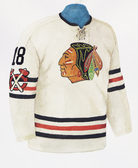 1957-58_sweater