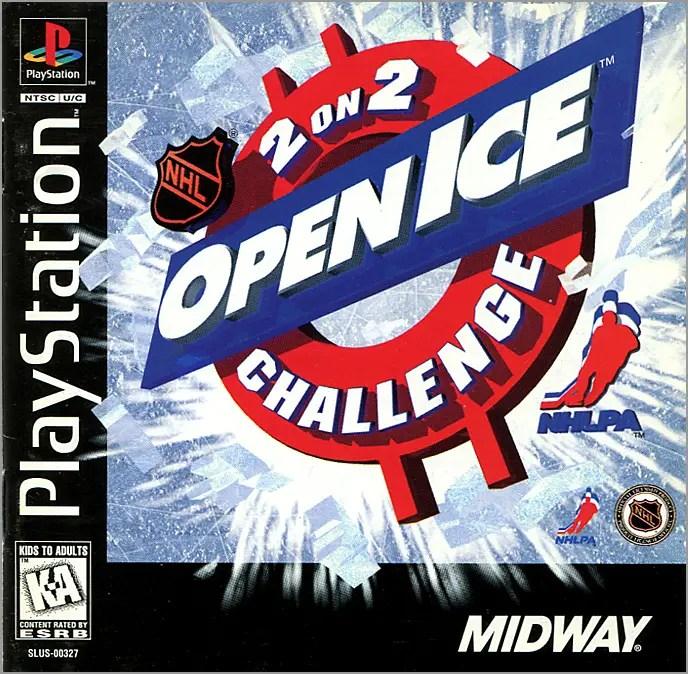 NHL_open_ice