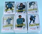 Custom Cards: My Rec League Team Set