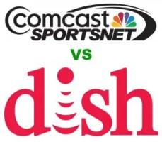 comcast_vs_dish