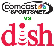 comcast_vs_dish