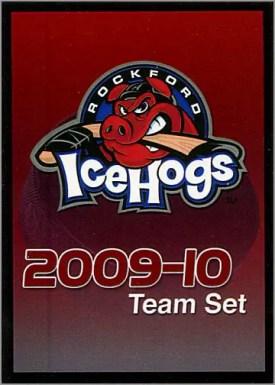 icehogs_logo