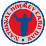 NHCD_Canada_Logo