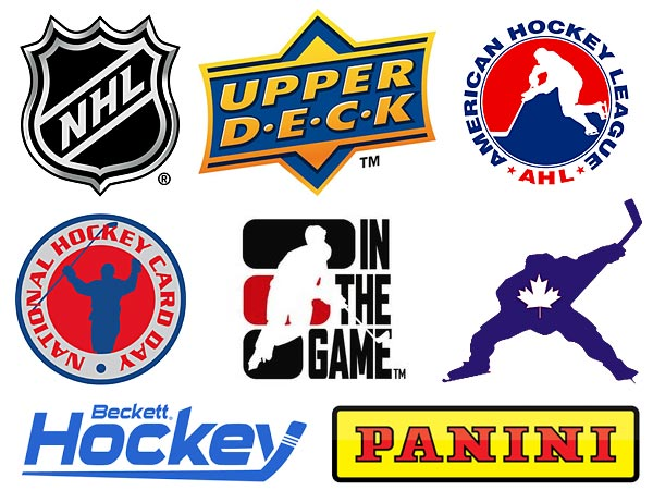 Top 10 Hockey Card News Stories of 2014