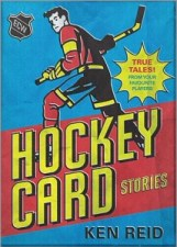 hockey_card_stories