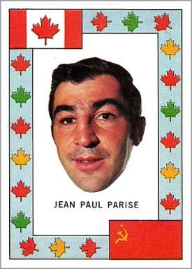 1972_Team_Canada