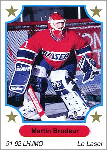 1991-92_QMJHL