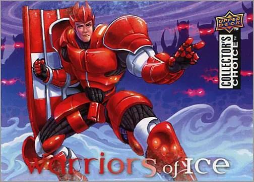2009-10_Warriors_of_Ice