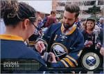 Best of the Worst: 2014-15 Upper Deck Series 1 Hockey