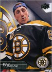 The Best Twitter Clapbacks at Brad Marchand's Shootout Whiff