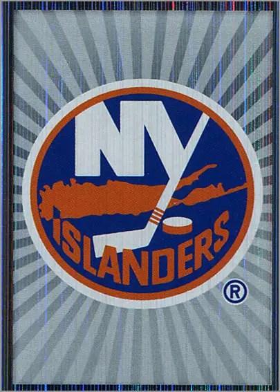 islanders_logo