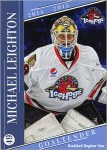 Review: 2015-16 Rockford IceHogs