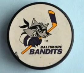 bandits_front