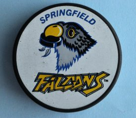falcons_front